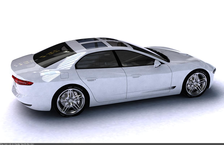 Car design exterior for Car exterior design software download
