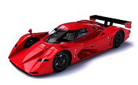 IF-02RDS_Red