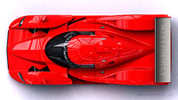 IF-02RDS_Red_plan