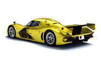 IF-02RDS_Yellow_rear_quater